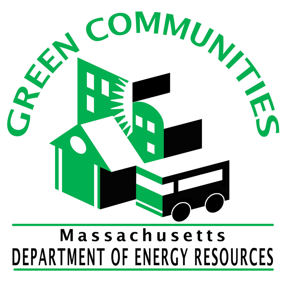 Department of Energy Resources Grant Award