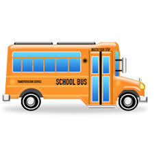 Transportation Contact Information and Routes