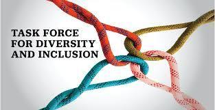 Diversity and Inclusion Task Force