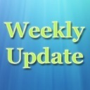 Superintendent's Weekly Newsletter