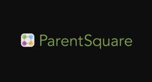 Join us on Parent Square!