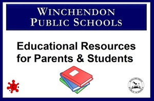 Educational Resources for Parents & Students