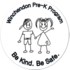 Winchendon Pre-K Program
